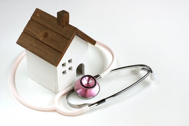 家の防犯が心配ならさっそくセコムで無料資料請求&防犯診断
