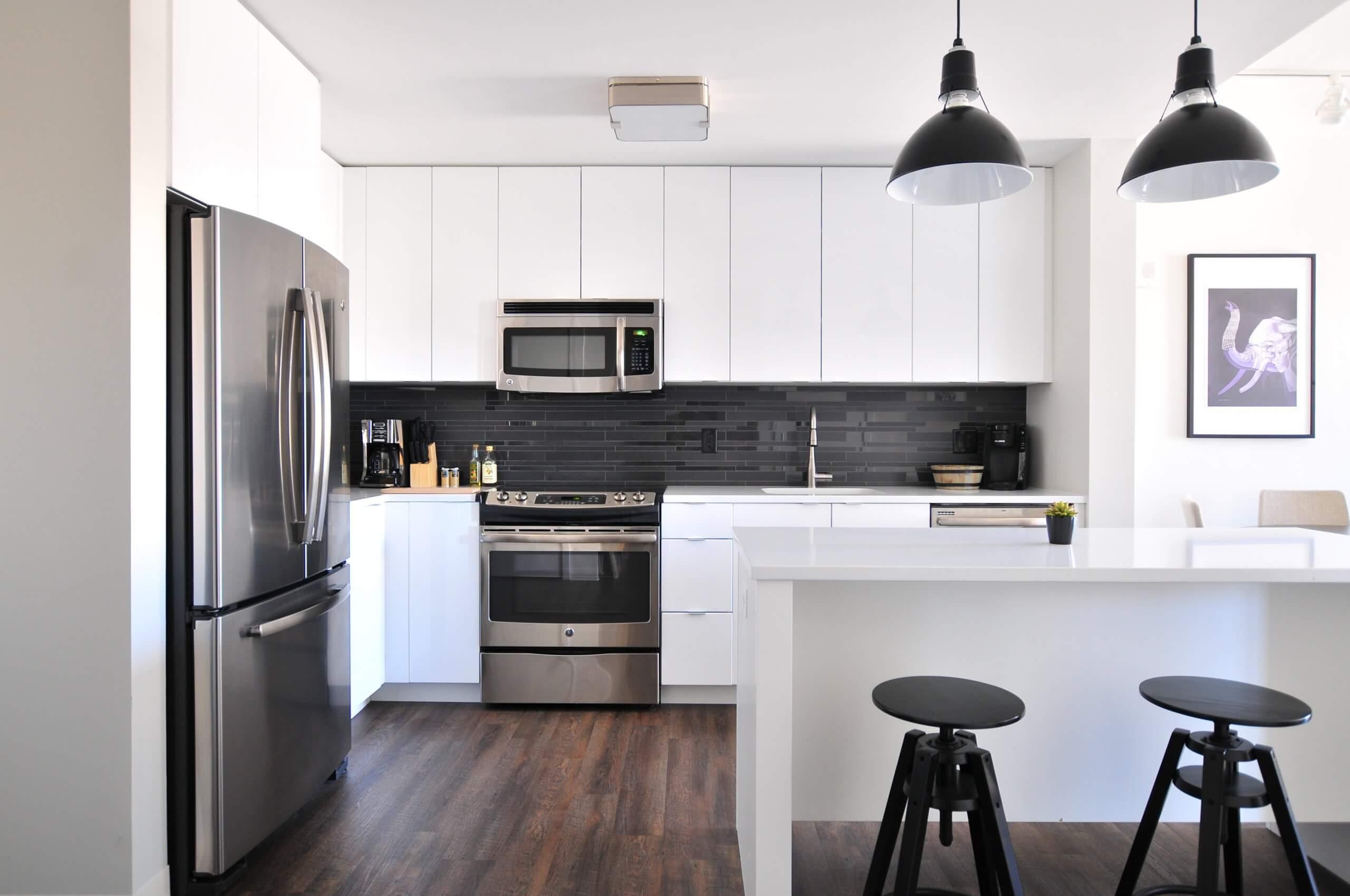 注文住宅のオプション仕様で削っても良いものは?